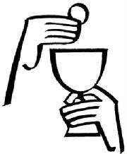communioncup.jpg.w180h218