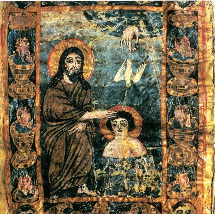 Bautismo_Codex_Etschmiazin VII