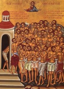 santos-martires-de-abitinia