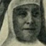 Rita Dolores Pujalte
