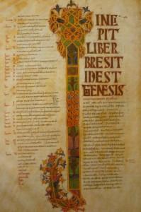 biblia-de-leon