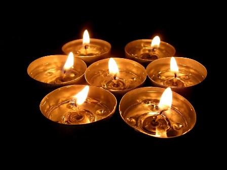 seven_candles