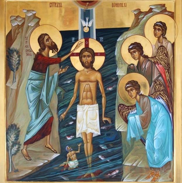 11-botezul-domnului-tempera-pe-lemn-681x1024