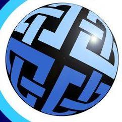 celticplus-logo
